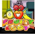Fruity loot