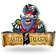 Pirate treas