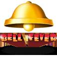 Bell fever
