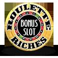 Roulette riches