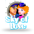 Sky of love