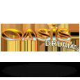 Oasisi dreams