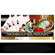 Monaco glamour
