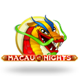 Macau nights