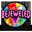 Bejewed