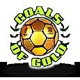 Goals of gold