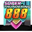Superthundering