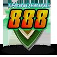 Thundering888