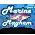 Marine mayhem