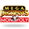 Mega jackpots mnopoly