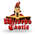 Wizard castle