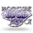 Diamond dreams progressive