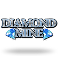 Diaond mine