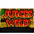 Juices wild