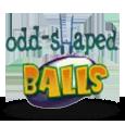 Odd shaped balls