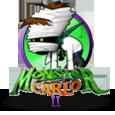 Monster carlo2