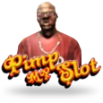 Pimp my slot