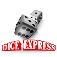 Dice expres