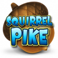 Squirrel pike