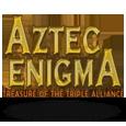 Aztec enigma