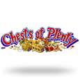 Chest of plenty