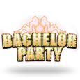 Bachelor party2