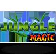 Jungle magic