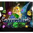 Enchanted gems