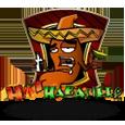 Hot habanero