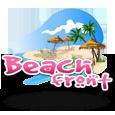 Beash front