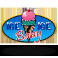 Ice baby ice
