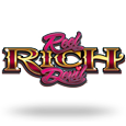 Reel rich