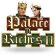 Palace of riches