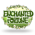 Enchanted fortune