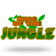King jungle