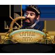 Cryptologic captain nemo