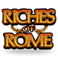 Wms   riches of rome