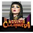 Wild cleopatra