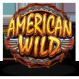 American wild2