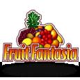 Distance gaming   fruit fantasia
