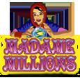 Distance  madame millions
