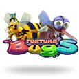 Fortune bugs