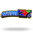 Action stacked 7s