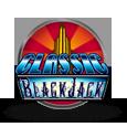 Classic blackjack2