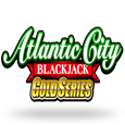 Atlantic city logo