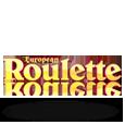 Euro roulette  2