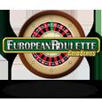 European roulette2