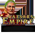 37 caesars empire copy