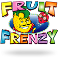 41 fruit frenzy copy