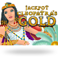 59 jacpot cleapatra gold copy